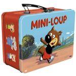 Mini-Loup Valisette métal Coffret DVD - DVD Zone 2 De Frédéric Mège -... par LeGuide.com Publicité