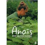 Anaïs s'en va-t-en guerre DVD - DVD Zone 2 De Marion Gervais avec... par LeGuide.com Publicité
