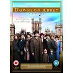 Downton Abbey Saison 5 DVD - DVD Zone 2 De Divers réalisateurs avec Maggie... par LeGuide.com Publicité