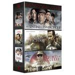 Coffret Guerre Edition 2019 DVD - DVD Zone 2 De Xiao Feng avec Joseph... par LeGuide.com Publicité