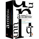 Coffret Arménie 4 Films DVD - DVD Zone 2 De Jacques Kébadian - documentaire... par LeGuide.com Publicité
