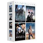 Coffret Western DVD - DVD Zone 2 De Scott Cooper avec Ed Harris Christian... par LeGuide.com Publicité