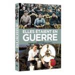 Coffret Elles étaient en guerre DVD - DVD Zone 2 De Fabien Béziat avec... par LeGuide.com Publicité