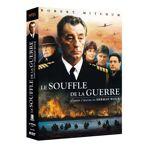 Le souffle de la guerre L'intégrale de la série DVD - DVD Zone 2... par LeGuide.com Publicité