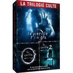 Coffret Rings DVD - DVD Zone 2 De F Javier Gutierrez avec Matilda Lutz... par LeGuide.com Publicité