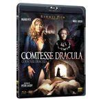 Comtesse Dracula Combo Blu-Ray + DVD - Blu-ray De Peter Sasdy avec Ingrid... par LeGuide.com Publicité