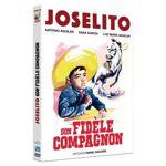 Joselito Son fidèle compagnon DVD - DVD Zone 2 De Rafael Baledon avec... par LeGuide.com Publicité