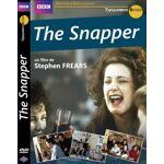 The snapper DVD - DVD Zone 2 De Stephen Frears avec Colm Meaney Tina... par LeGuide.com Publicité
