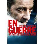 En guerre DVD - DVD Zone 2 De Stéphane Brizé avec Jacques Borderie Vincent... par LeGuide.com Publicité