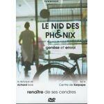 Le Nid des Phoenix : Genèse - Envol - DVD - DVD Zone 2 De Richard Bois... par LeGuide.com Publicité