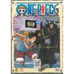 Impel Down Coffret 4 DVD Volume 1 - DVD Zone 2 Japanimation - Inclus... par LeGuide.com Publicité