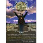 2012 - The Odyssey - DVD Zone 2 De Sharron Rose - (donnée non spécifiée)... par LeGuide.com Publicité