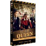 Coffret intégral, Volume 2 - 4 DVD - DVD Zone 2 Série TV - A plume et... par LeGuide.com Publicité