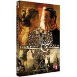 Guerre et Paix DVD - DVD Zone 2 De Robert Dornhelm avec Christian Clavier... par LeGuide.com Publicité