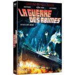 La guerre des abimes DVD - DVD Zone 2 De Jerry Jameson avec Jason Robards... par LeGuide.com Publicité