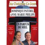 Parfum de miel - DVD Zone 2 scène - Parution : 22/09/2005 par LeGuide.com Publicité