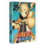 Naruto Shippuden Volume 29 DVD - DVD Zone 2 De Masahiko Murata avec Kazuhiko... par LeGuide.com Publicité