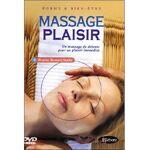 Massage Plaisir - DVD Zone 2 (donnée non spécifiée) - Parution : 14/02/2006 par LeGuide.com Publicité