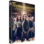 Flynn Carson et les nouveaux aventuriers DVD - DVD Zone 2 De Lindy Booth... par LeGuide.com Publicité