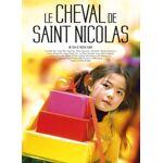 Le cheval de Saint Nicolas DVD - DVD Zone 2 De Mischa Kamp avec Ebbie... par LeGuide.com Publicité