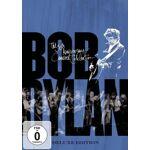 Bob Dylan : 30th anniversary concert celebration, Edition deluxe - 2... par LeGuide.com Publicité