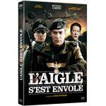 L'Aigle s'est envolé DVD - DVD Zone 2 De John Sturges avec... par LeGuide.com Publicité