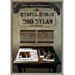 Gotta Serve Somebody The Gospel Songs Of Bob Dylan DVD - DVD Zone 2 scène... par LeGuide.com Publicité