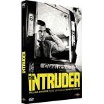 The Intruder DVD - DVD Zone 2 De Roger Corman avec William Shatner Robert... par LeGuide.com Publicité