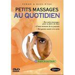 Petits massages au quotidien - DVD Zone 2 documentaire - Parution : 14/02/2006 par LeGuide.com Publicité