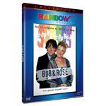 Bob et Rose - DVD Zone 2 De Julian Farino avec Alan Davies Lesley Sharp... par LeGuide.com Publicité
