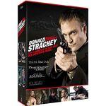 Donald Strachey - L'intégrale - Coffret 4 enquêtes - DVD Zone 2... par LeGuide.com Publicité