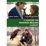 Coffret Yannick Bellon - DVD Zone 2 De Yannick Bellon - film - L'Amour... par LeGuide.com Publicité