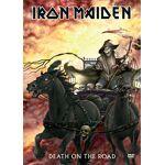 Death on the road - DVD Zone 2 (donnée non spécifiée) - Parution : 18/06/2007 par LeGuide.com Publicité