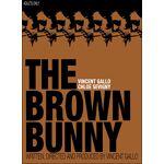 The Brown bunny - DVD Zone 2 De Vincent Gallo avec Vincent Gallo Chloë... par LeGuide.com Publicité
