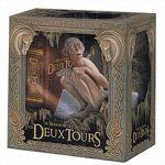Les Deux Tours - Version Longue - Coffret 4 DVD - DVD Zone 2 De Peter... par LeGuide.com Publicité