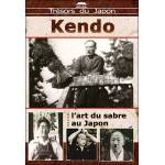 Kendo - L'Art du sabre au Japon - DVD Zone 2 documentaire - Parution... par LeGuide.com Publicité