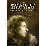 Inside Bob Dylan's Jesus Years busy being born again - DVD Zone... par LeGuide.com Publicité