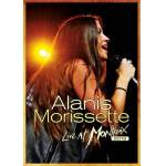 Live at Montreux 2012 - DVD Zone 2 avec Alanis Morissette - (donnée non... par LeGuide.com Publicité