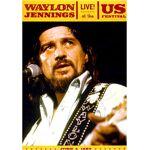 Live at the US festival 1983 - DVD Zone 1 - DVD Zone 1 (donnée non spécifiée)... par LeGuide.com Publicité