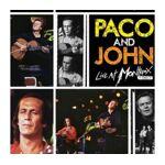 Live at Montreux 1987 DVD - DVD Zone 2 scène - Parution : 24/06/2016 par LeGuide.com Publicité