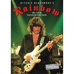 Black masquerade DVD - DVD Zone 2 avec Ritchie Blackmore - (donnée non... par LeGuide.com Publicité