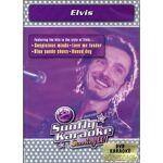 Karaoké sunfly - Elvis Presley - DVD Zone 2 (donnée non spécifiée) -... par LeGuide.com Publicité