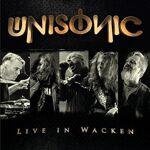 Live in Wacken Inclus CD DVD - DVD Zone 2 scène - Parution : 21/07/2017 par LeGuide.com Publicité