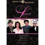 Lace I DVD - DVD Zone 1 De William Hale avec Bess Armstrong Brooke Adams... par LeGuide.com Publicité