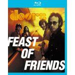 Feast of friends - Blu-ray avec The Doors - (donnée non spécifiée) -... par LeGuide.com Publicité