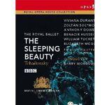 La belle au bois dormant - DVD Zone 2 (donnée non spécifiée) - Covent... par LeGuide.com Publicité