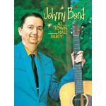 At town hall party - DVD Zone 2 avec Johnny Bond - (donnée non spécifiée)... par LeGuide.com Publicité