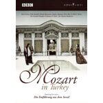 Enlèvement au sérail - DVD Zone 2 De The Scottish Chamber Orchestra -... par LeGuide.com Publicité