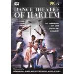 Dance Theatre of Harlem DVD - DVD Zone 2 avec Dance Theatre Of Harlem... par LeGuide.com Publicité