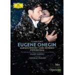 Eugene Oneguine DVD - DVD Zone 2 De Piotr Ilitch Tchaïkovski avec Anna... par LeGuide.com Publicité